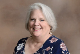 Profile image of Rev. Susan Ferguson