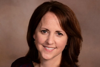 Profile image of Susan White
