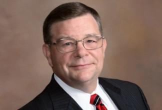 Profile image of Dr. Lee Cooke