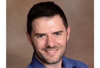 Profile image of Kyle Deroche