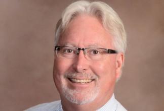 Profile image of Paul Baker