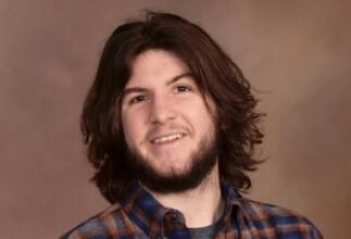 Profile image of McCoy Smith