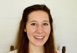 Profile image of Amelia Coco
