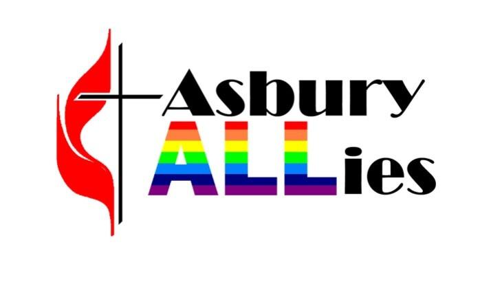 Asbury Allies